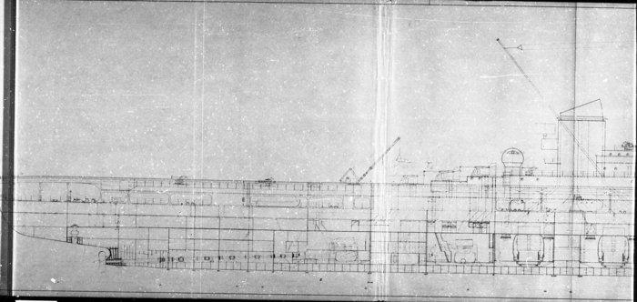 Les projets de bateaux de l'axe(toutes marques et toutes échelles confondues). - Page 2 File